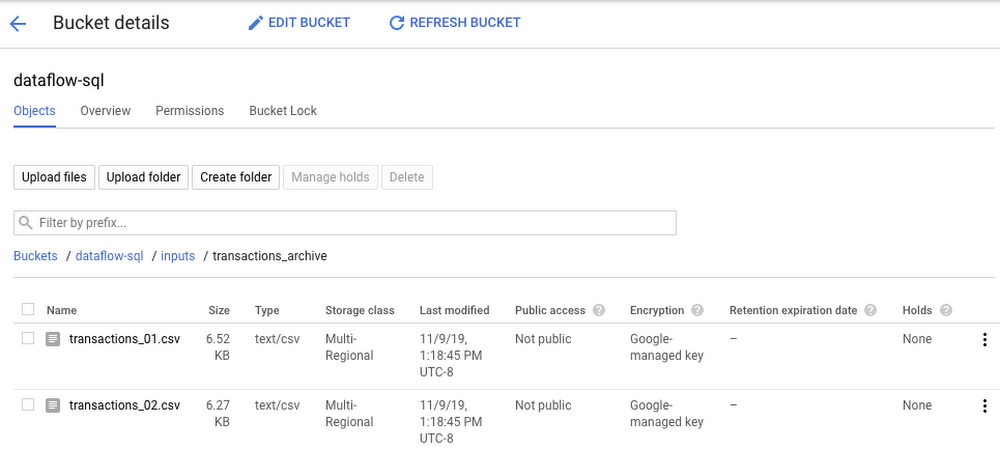 Cloud Storage bucket.png