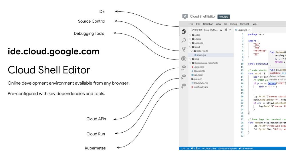 Cloud shell editor.jpg