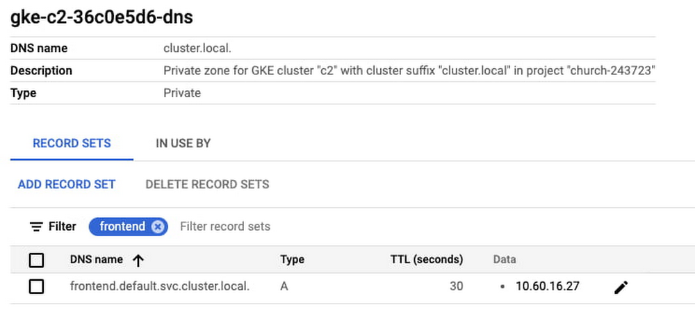 Cluster-scope DNS.jpg