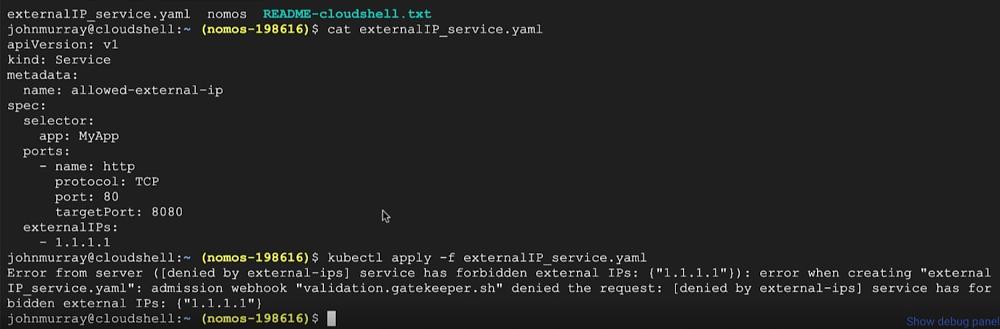 Configure and validate.jpg