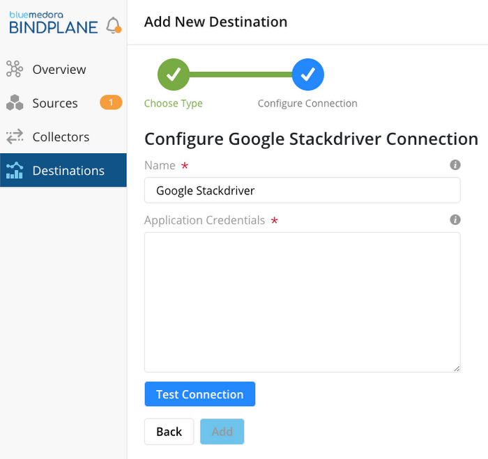 Configuring Stackdriver.png