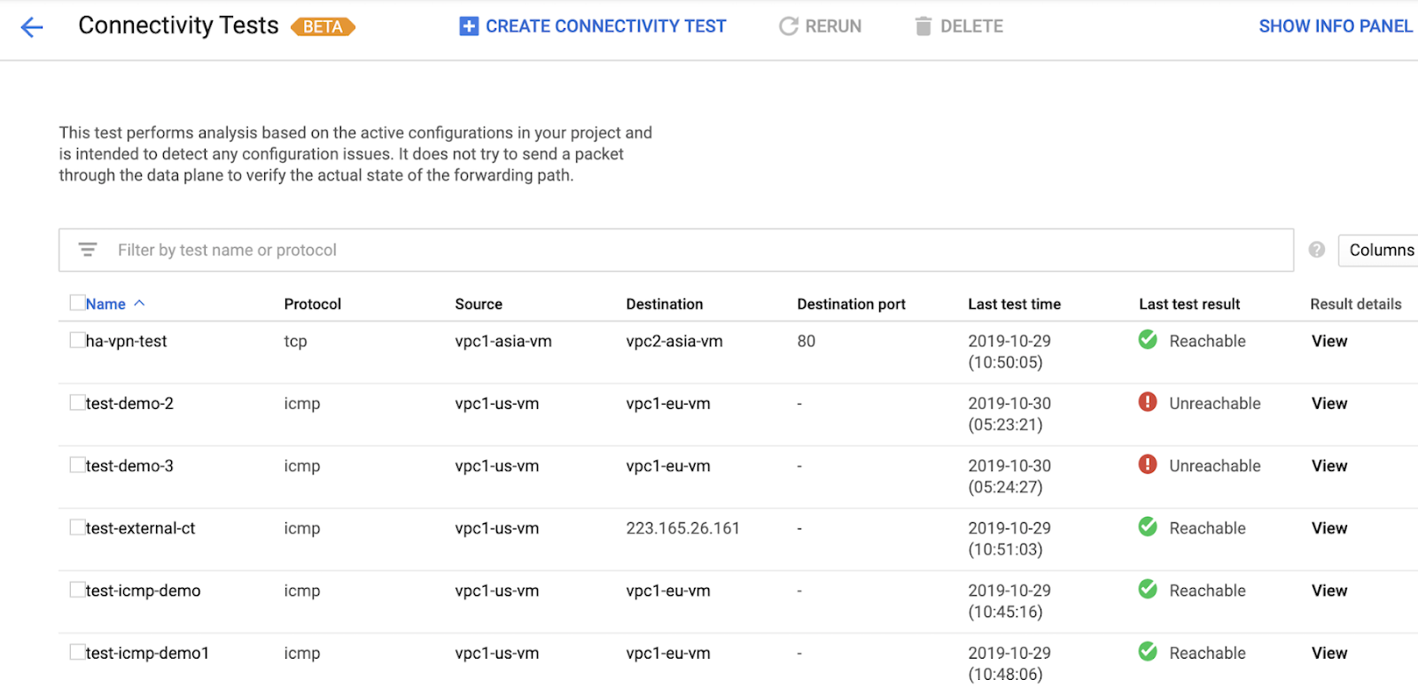 Create__save_connectivity_tests.max-1800x1800.png