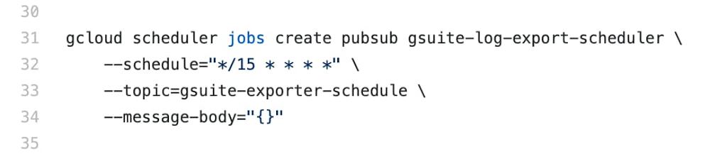 Customizing the solution 1.jpg