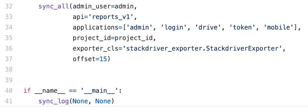 Customizing the solution 2.jpg