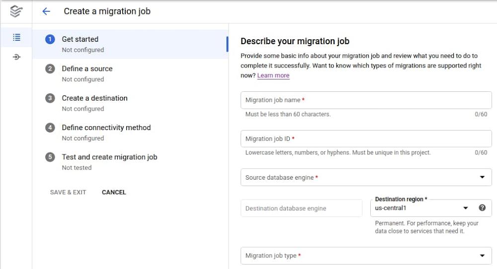 DMS's user interface.jpg