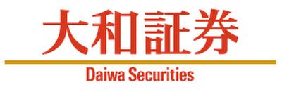 大和証券ロゴ.png