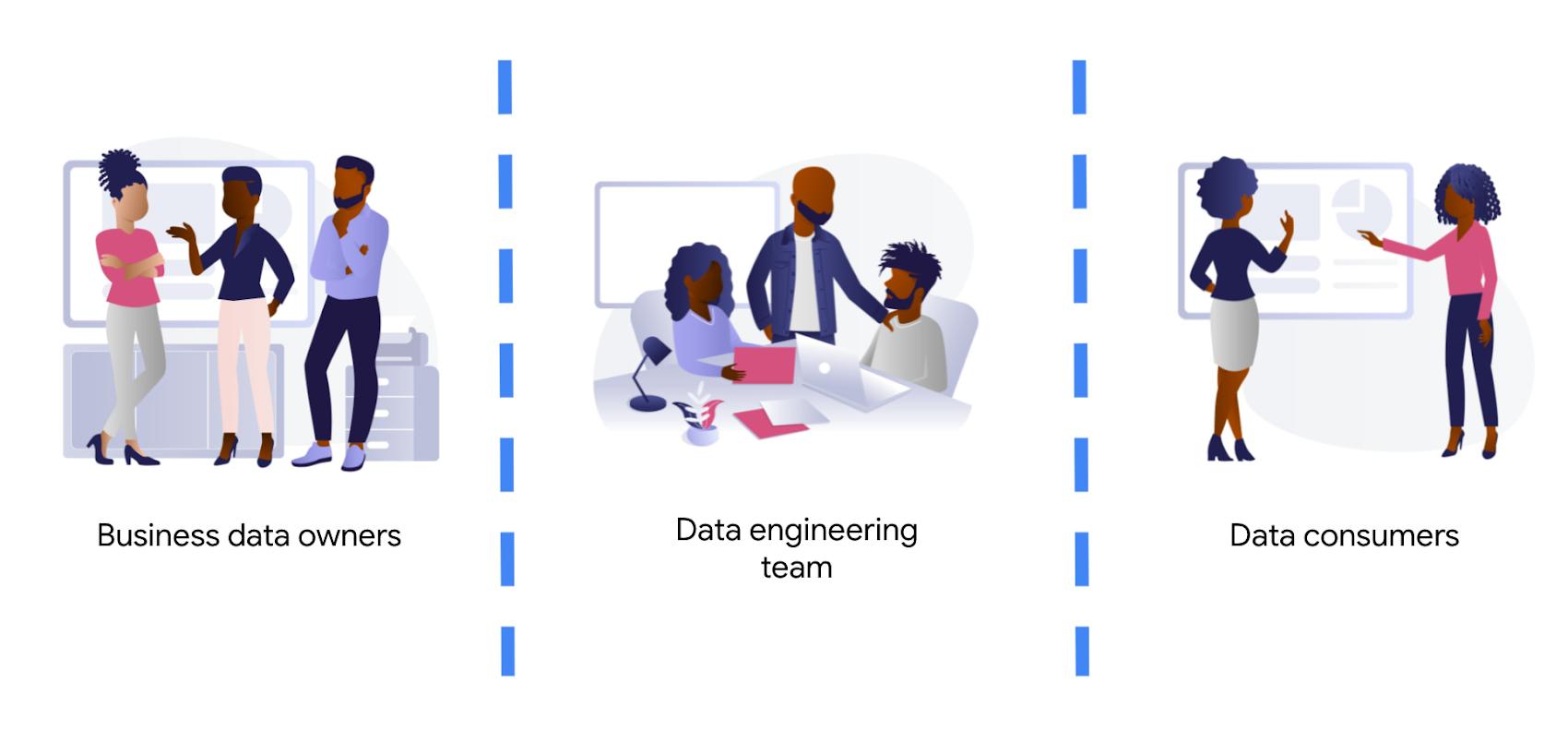 Data Engineering 2.jpg