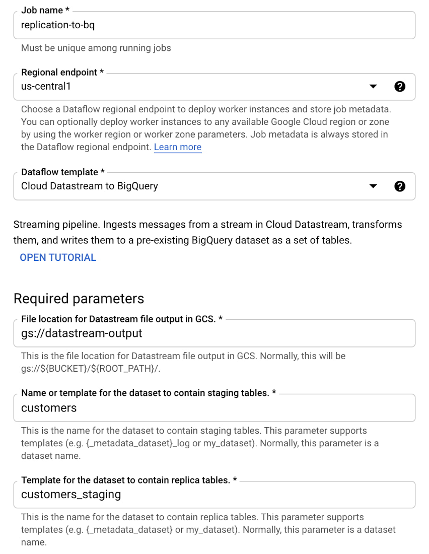 Dataflow-template.jpg