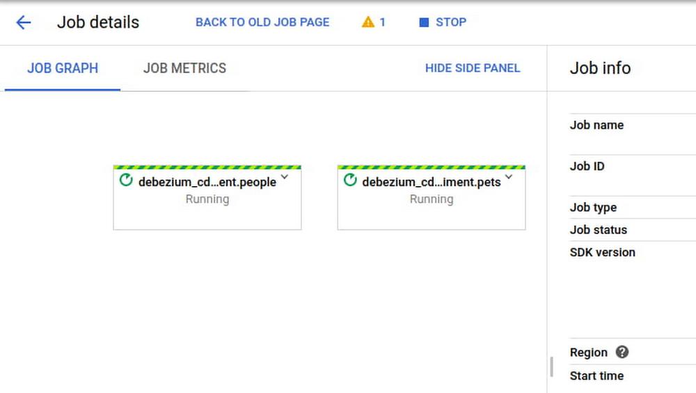 Dataflow job.jpg