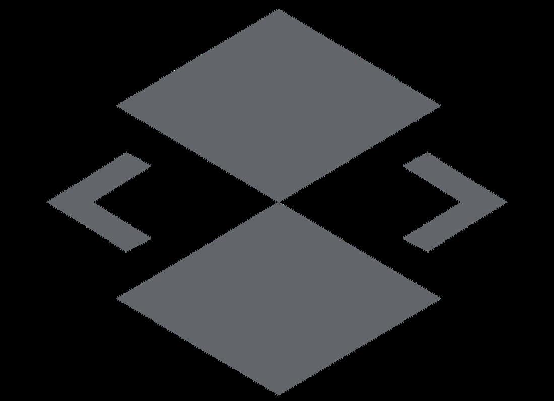 Dataproc Metastore