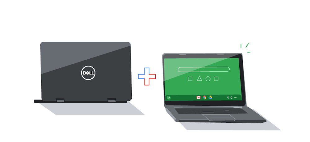 Dell Latitude Chromebook Enterprise.png