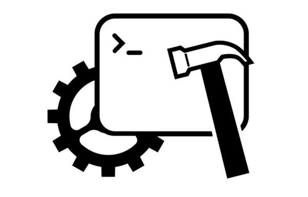 DeveloperNoun_Kevin%20Augustine%20LO_0fkdk.JPEG