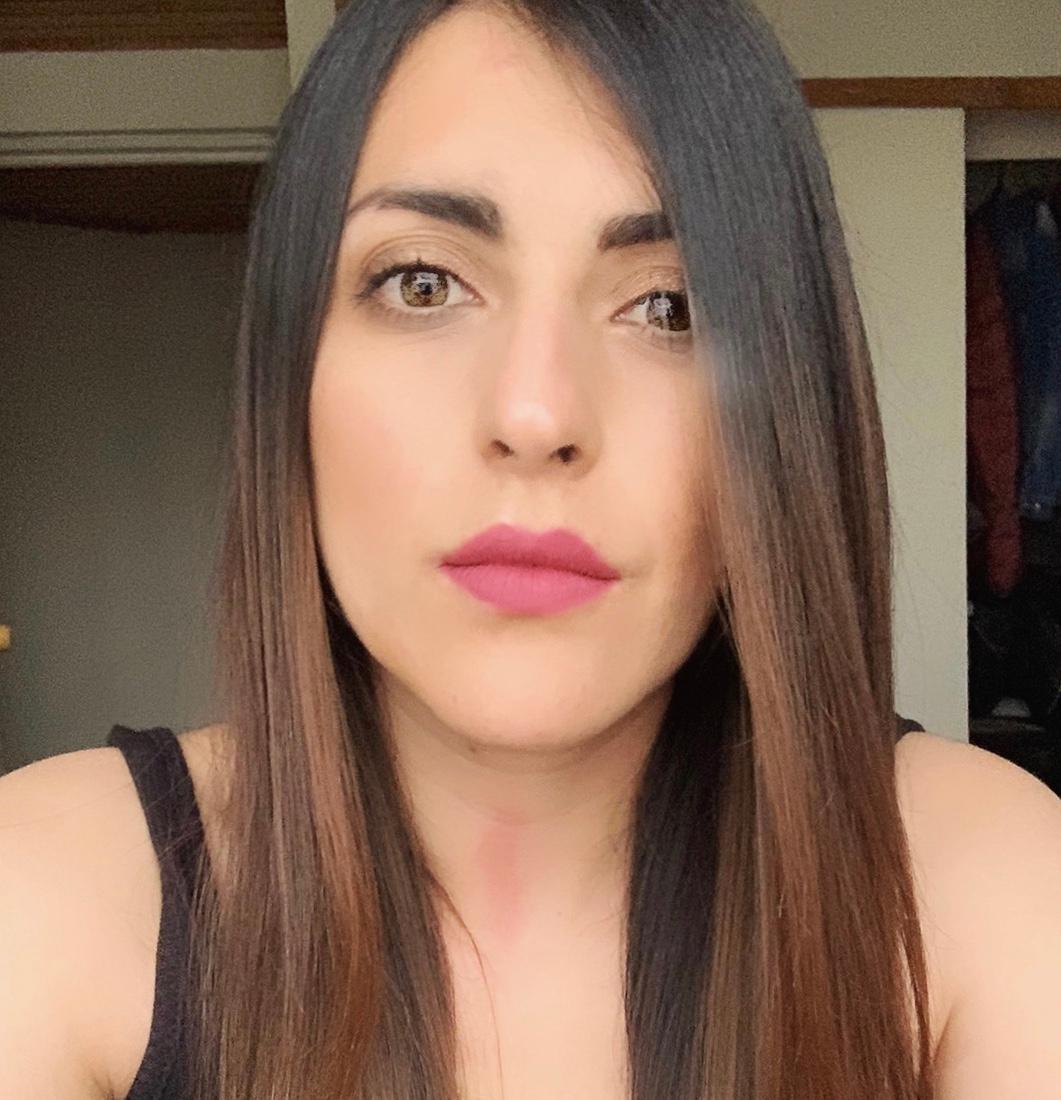 Adriana GDE.jpg