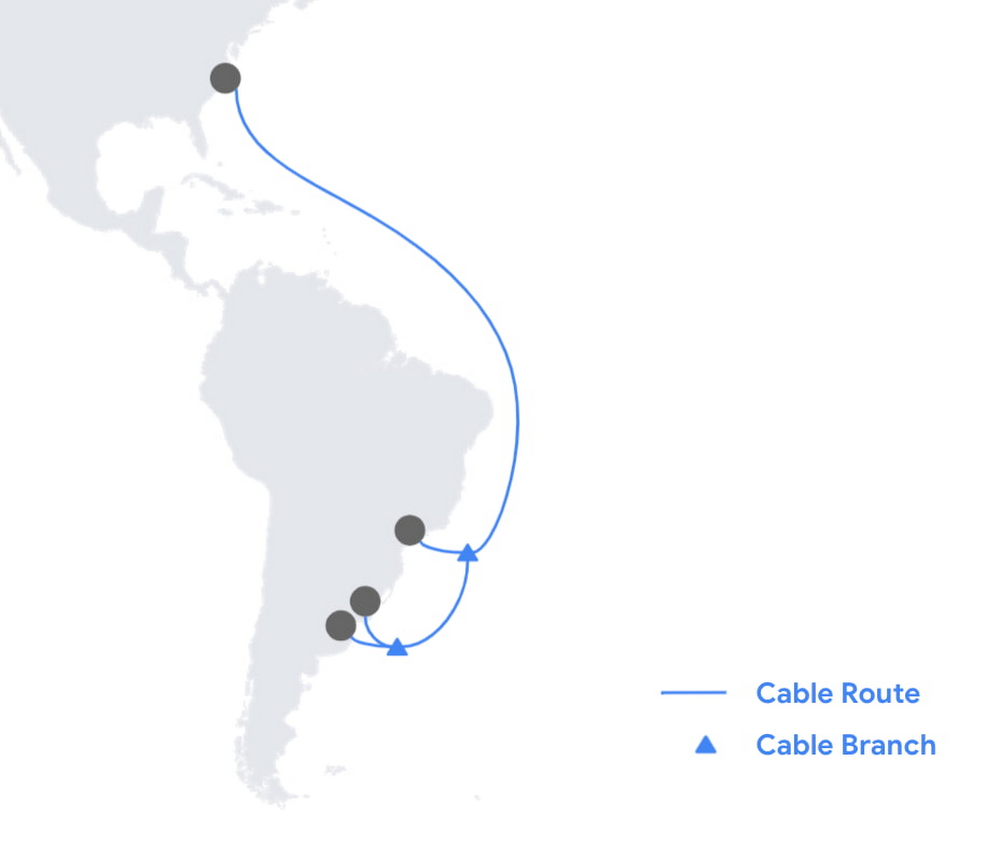 Firmina subsea cable.jpg
