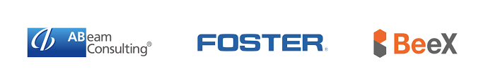 Logo(jpg)