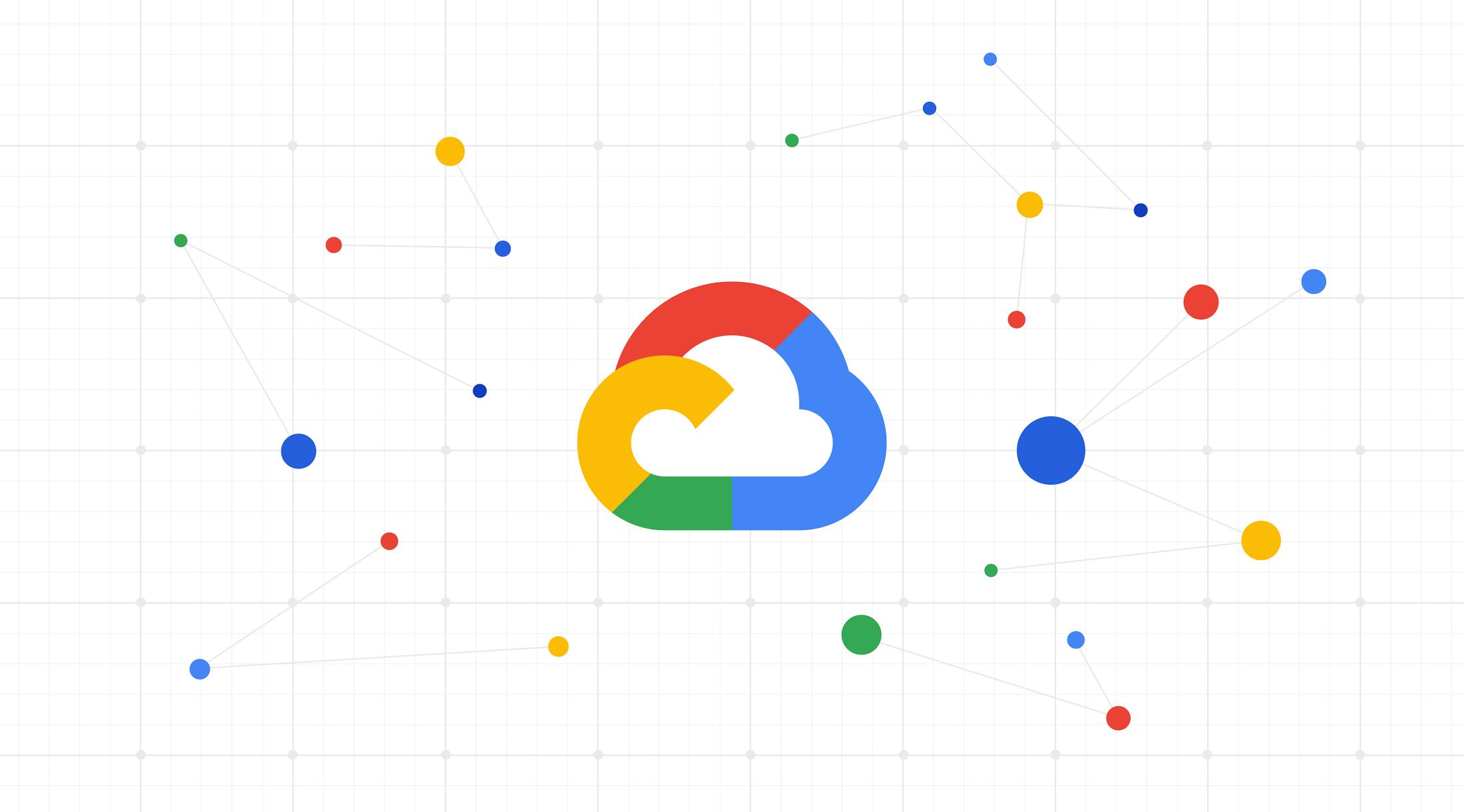 Google Cloud has acquired StratoZone