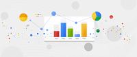 GCP_Data_Analytics.jpg