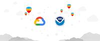 GCP_NOAA.jpg