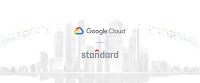 GCP_StandardIndustries.jpg