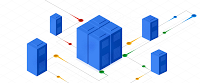 GCP Storage and Data Transfer.jpg