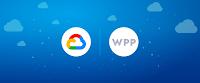 GCP_WPP.jpg