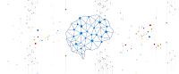GCP brain.jpg