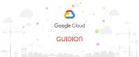 GCP_guidion.jpg