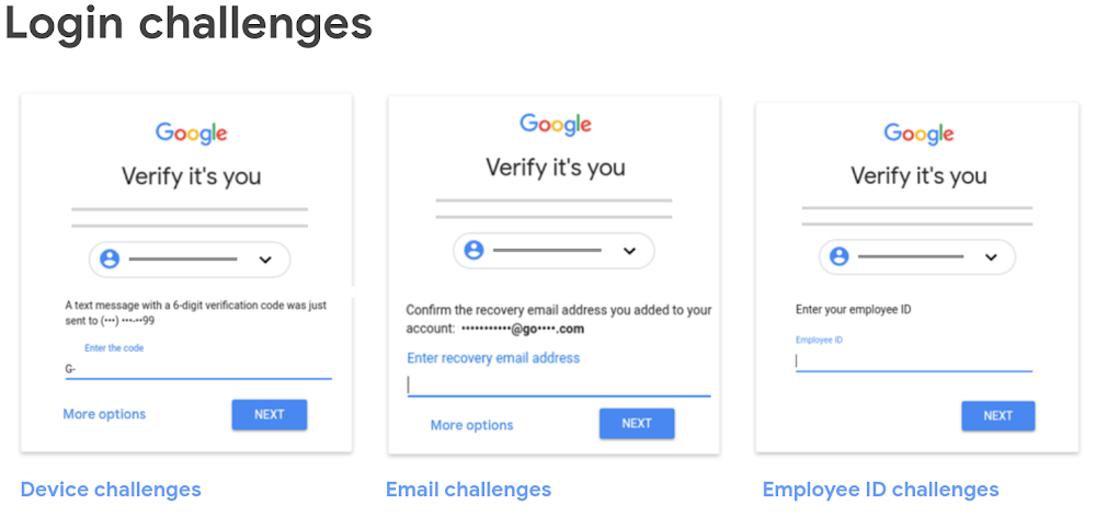 GCP_login challenges.png