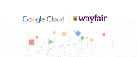 GCP x Wayfair.jpg