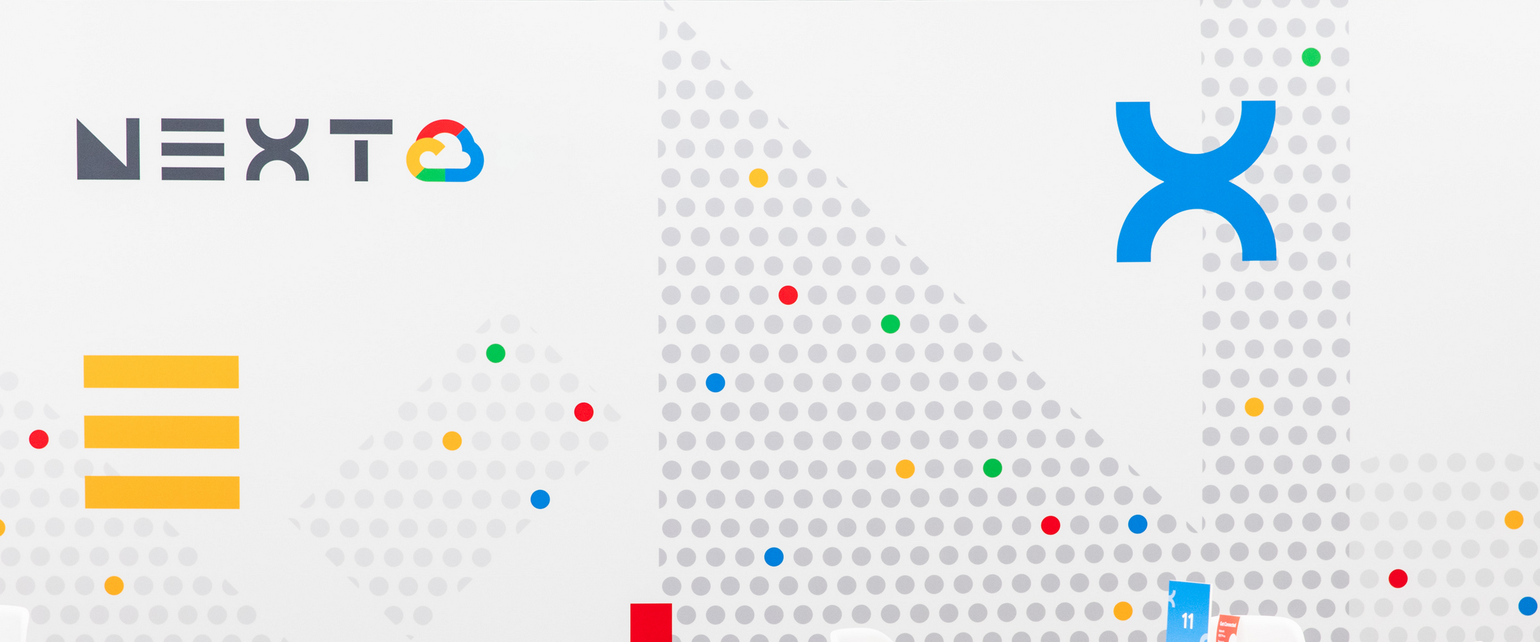 San Francisco Event Calendar 2019 Mark your calendar: Google Cloud Next 2019 | Google Cloud Blog