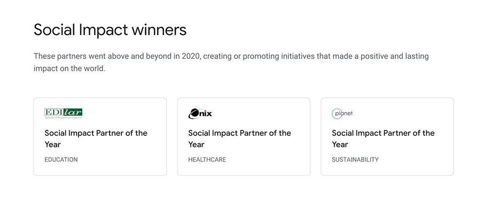 GC_PartnerAwards_BlogSheet_1000px-wide_SocialImpact.jpg