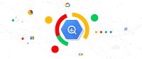 BigQuery static hero