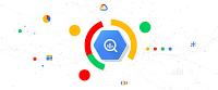 Google BQ