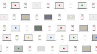 GS-Chrome-BlogHeader-r1.png