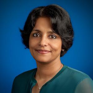 Gayathri Headshot