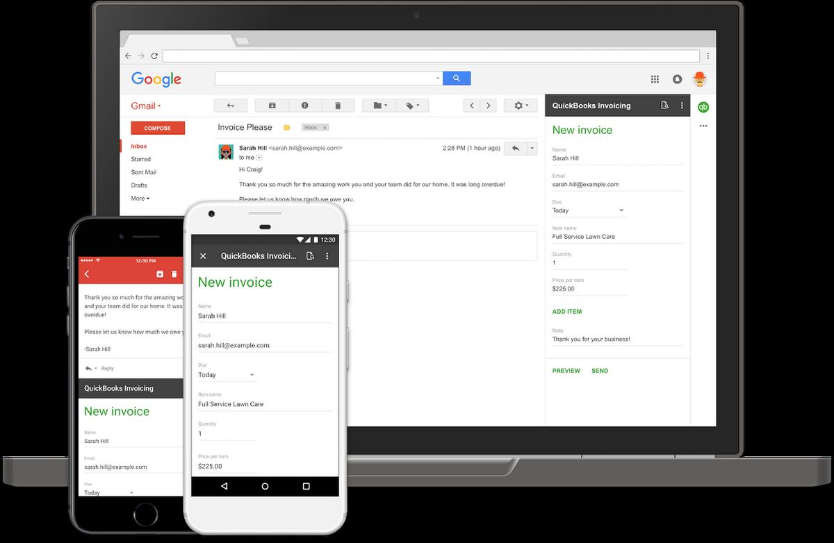 Gmail%2BAdd-ons%2Bstill03i9.PNG