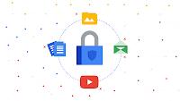 Google Cloud GDPR Ready