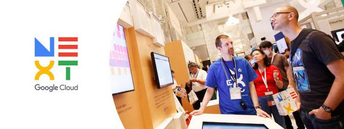 Google-Cloud-Next-19-in-Tokyo-Registration.jpg