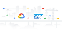 Google-SAP-Partnership
