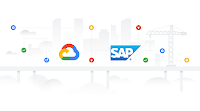 Google-SAP-Partnership.png