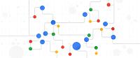 Google-networking.jpg