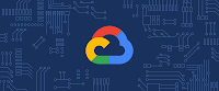 GoogleCloud AutoML.png