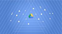 GoogleDrive_Jn1C3iu.max-2100x2100.png
