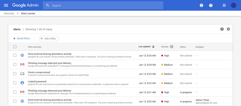 Google Admin.png