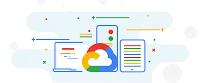 Google_Blog_CloudMigration.jpg