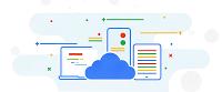 Google_Blog_CloudMigration_C.jpg