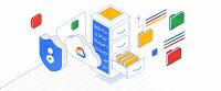 Google_Blog_Security-identity.jpg