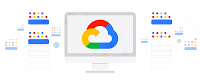 Google_Blog_Serverless.jpg