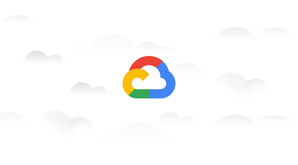 Liberating your mainframe data with Confluent and Google Cloud