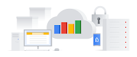 Google Cloud.png